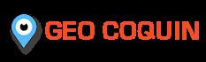 geocoquin.com